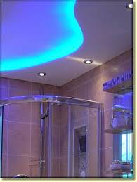 bathroom interior bathroom lighting designs bathroom lighting designs