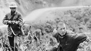Kết quả hình ảnh cho tóm tắt diễn biến Chiến tranh Biên giới 1979