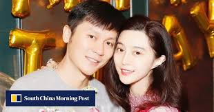 First South Korea's Songs – now <b>Chinese</b> actress Fan Bingbing and ...