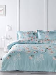 <b>Постельное белье Labbra</b> Home S21x-21103x голубой купить в ...