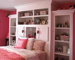 brilliant top teenage bedroom furniture ideas pertaining to tween bedroom furniture incredible teenage bedroom furniture teenage bedroom furniture bedroom bedroom furniture tween
