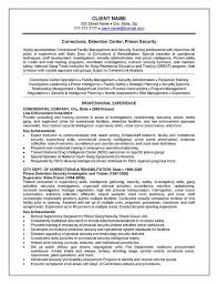 Resume Objective For Graduate School   Resume Examples resume templates on microsoft word Software Engineer Intern Resume