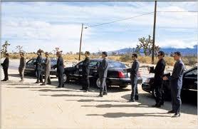 Manual da Mafia Japonesa. Images?q=tbn:ANd9GcQJlAY2TBKpM2c74QkcjHLPeMLEDKfXEmy2kXw0x_YN3L_pidQu