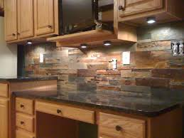 Granite Tile Kitchen Large Granite Tiles For Countertops