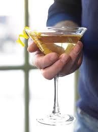 Martini Recipes Vodka Dry Martini Vodka Homeminimaliscom