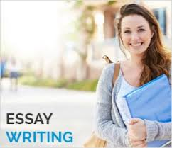 Dissertation Writing Services UK  Get No   Custom Dissertation Help Welcome to the Home of the Best UK Essays