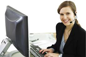 fast paced office career u s colleges u s colleges computerized office
