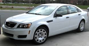 <b>Chevrolet Caprice</b> - Wikipedia