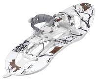 Кошки и <b>снегоступы</b> для альпинизма — купить на Яндекс.Маркете