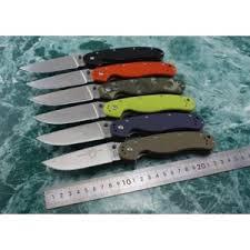 <b>Ножи</b> AliExpress Camo Color Bigger <b>Ontario</b> Rat 1 Pattern ...