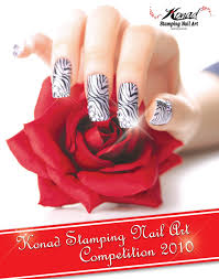 flyers nail designs images images flyers 1 final jpg