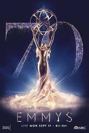 70th Primetime Emmy Awards - Wikipedia