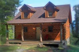oak log cabins: quotcrooked oakquot cabin co front quotcrooked oakquot