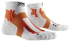 <b>X</b>-<b>Socks</b> — Каталог товаров — Яндекс.Маркет