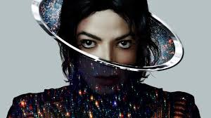 the three kinds of posthumous albums the record npr is the xscape deluxe version worth it 3 words michael jackson demos