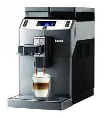 <b>Кофемашина Saeco Lirika One</b> Touch Cappuccino (артикул ...
