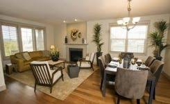 living room dining room combo 4 tricks to decorate your living room and dining room combo achieve spanish style room