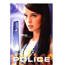 Отзывы покупателей о <b>Police Wings Femme</b>