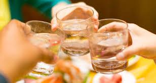 「乾杯」の画像検索結果
