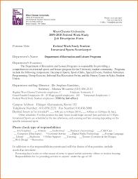 work study cover letter senior analog design engineer sample 6 federal job cover letter financial statement form federal job cover letter 22117153 6 federal job