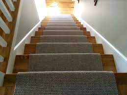 runner rugs stairs high