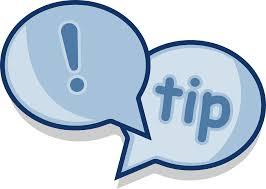 sentinel group application advice application advice