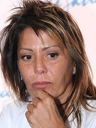 Hospitalizan a hija de Alejandra Guzmán por presunta sobredosis - 1216419718-2