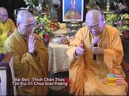 Image result for chùa giác hoàng washington dc