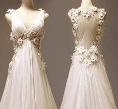 Simple Wedding Dresses – Page 3 – BeMyBridesmaid