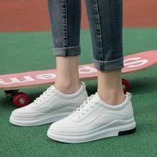 2018 Fashion Sneaker <b>Women</b> Promotion-Shop for Promotional ...