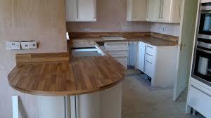 kitchen worktops ideas worktop full: wood effect laminate worktops fitted with upstandsjpg a worktops pinterest search google and kitchen worktops