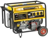 <b>DENZEL GE</b> 8900E (94686) – купить <b>генератор</b>, сравнение цен ...