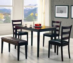 Funky Dining Room Chairs Dining Funky Dining Room Sets