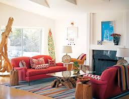 appealing bohemian style living room bohemian style living room