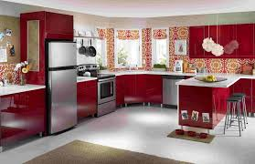 Kitchen Wall Covering Kitchen Wallpaper Ideas Best Kitchen Ideas 2017