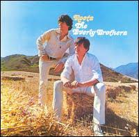 <b>Roots</b> (The <b>Everly Brothers</b> album) - Wikipedia