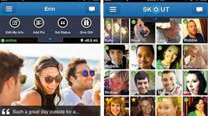 Top    Best Social Networking Dating Apps for Android        Heavy com Heavy com best social networking dating apps for android skout