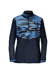 Анорак COASTAL <b>WAVE</b> SMOCK <b>WOMEN</b> Jack Wolfskin 3697059 ...