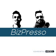 BizPresso