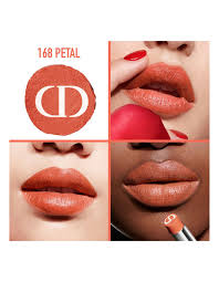 DIOR | <b>Rouge Dior Ultra Care</b> | MYER