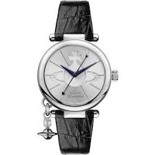 <b>Quartz Watches</b> for <b>Men</b> & Women | WatchShop.com™