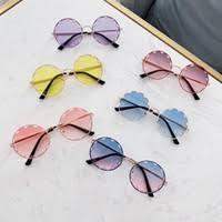Lenses Korea Online Shopping | Lenses Korea for Sale