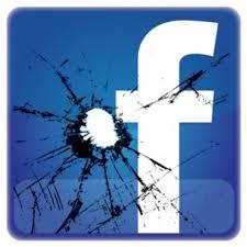 Image result for facebook murder