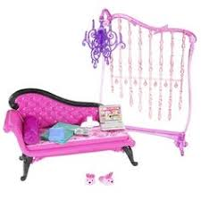 barbie doll house furniture barbie furniture for dollhouse