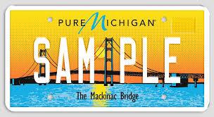 Image result for michigan
