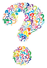 great informational interview questions tk great informational interview questions