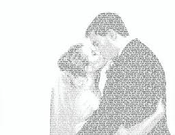 <b>Wedding</b> Vows First Dance Lyrics 1st <b>Anniversary</b> First Dance ...