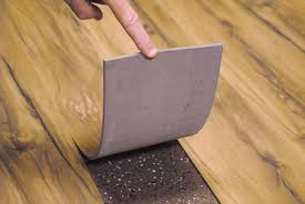 Основные ошибки при укладке кварц-<b>виниловой</b> плитки | <b>Alpine</b> ...