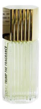 <b>Donald Trump</b> купить элитный мужской парфюм, оригинальные ...