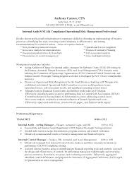 examples of resume accounting resume builder examples of resume accounting accountant resume sample myperfectresume compliance sample resume resume writer boulder info auditor
